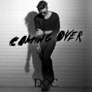 JUNIOR_C <BR /> COMING OVER FEAT. JOHN EVANS