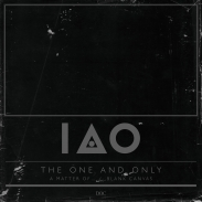 IAO <BR /> THE ONE AND ONLY