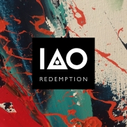 IAO <BR /> REDEMPTION